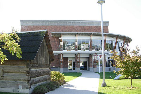 Surrey-Museum-2