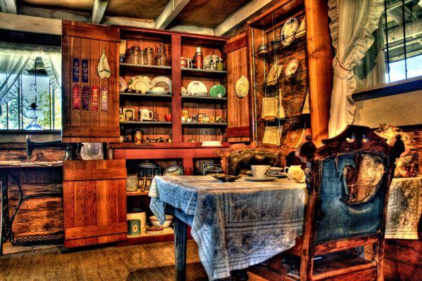Pemberton-Museum-4