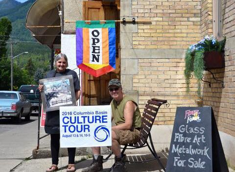 Columbia-Basin-Culture-Tour-1