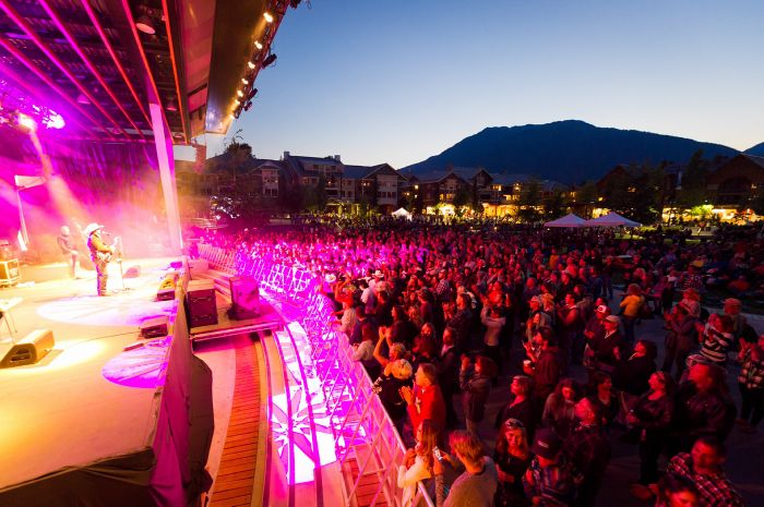 Whistler-Olympic-Plaza-Concert-by-Mike-Crane
