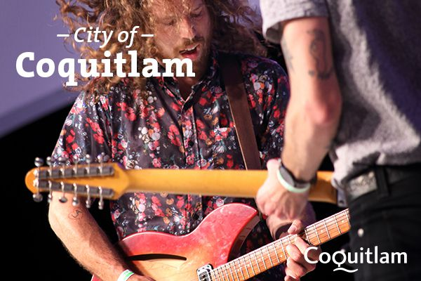 City-of-Coquitlam-1