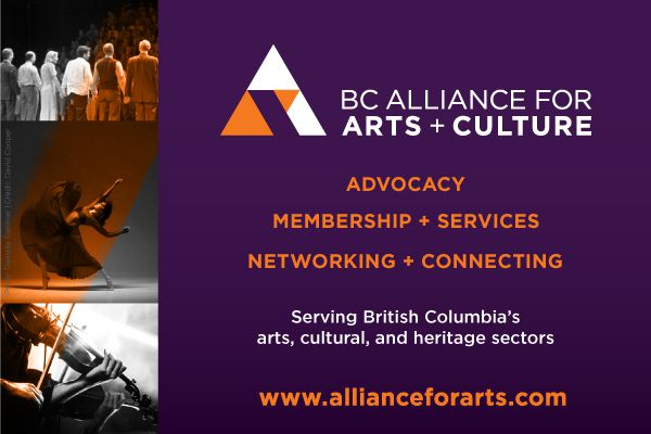 Alliance-For-Arts