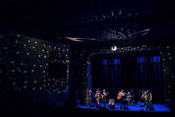 Nelson-Kootenay-Lake-Capitol-Theatre