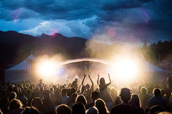 Nelson-Kootenay-Lake-Kaslo-Jazz-Festival