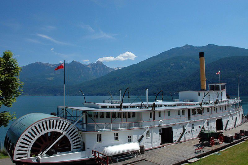 Nelson-Kootenay-Lake-Tourism-SS-Moyie-Phil-Best-Photo