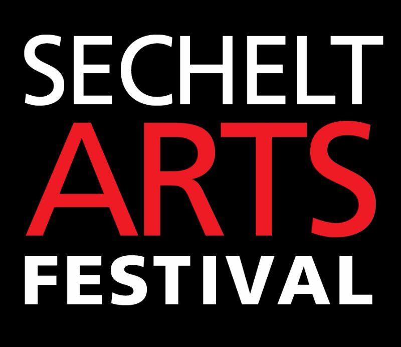 Sechelt-Arts-Festival-1