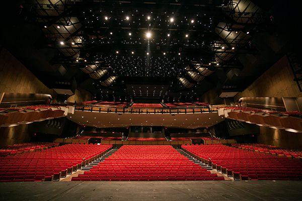 QET_auditorium