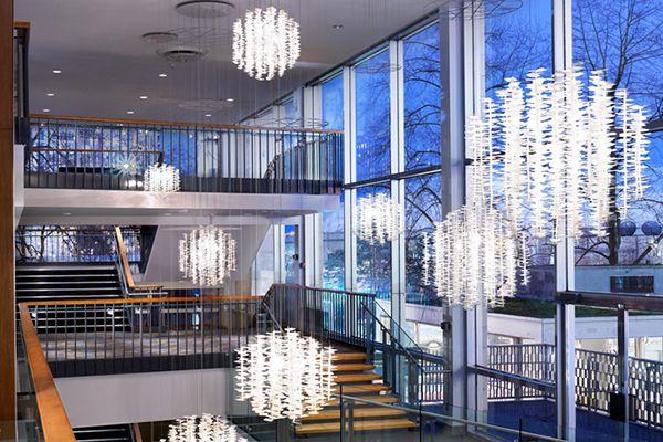 QET_lobby_lights