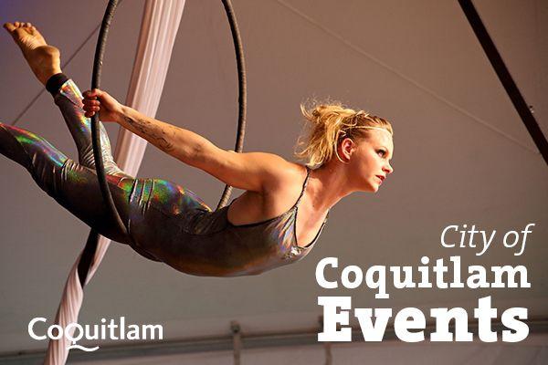 Coquitlam-Events-1