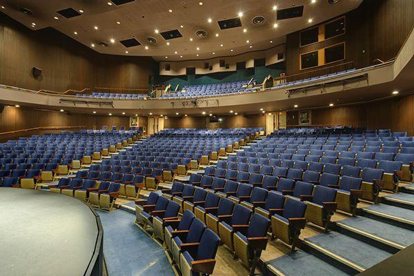 VPH_auditorium