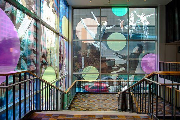 VPH_lobby_stairs
