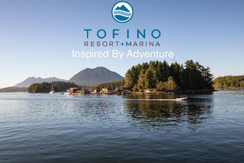 Tofino-Resort-Marina-Pic-2