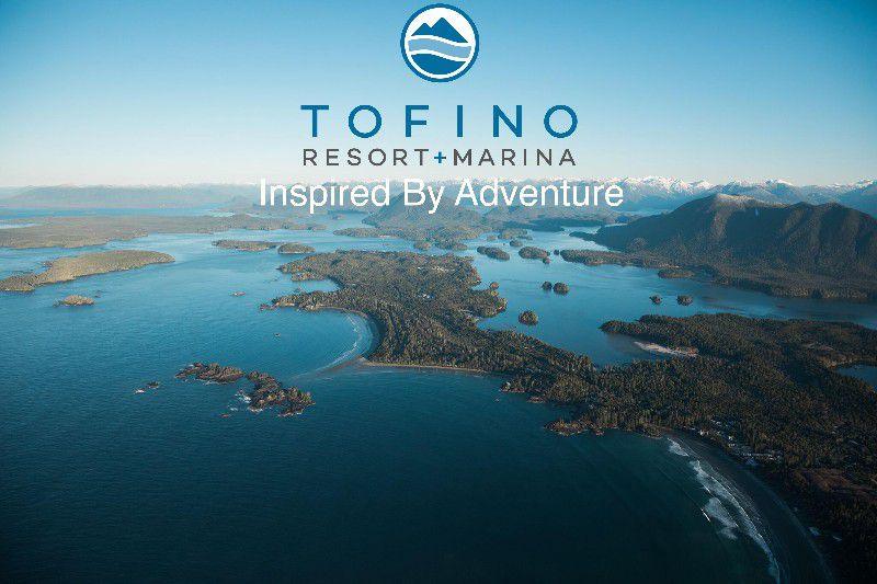 Tofino-Resort-and-Marina-1