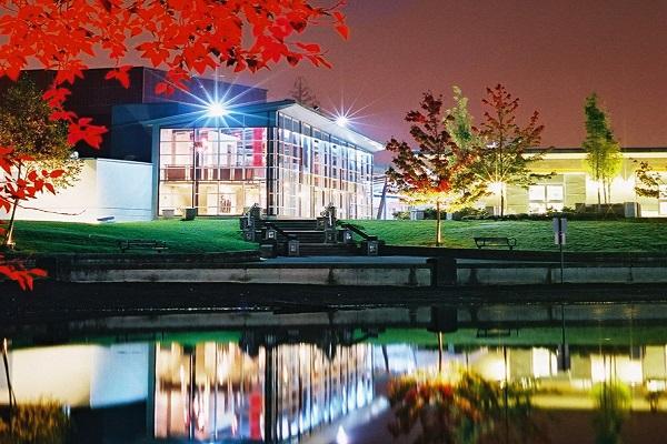 Evergreen-Cultural-Centre