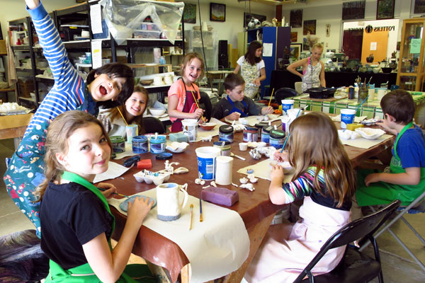 pottery-camp-IMG001-cr