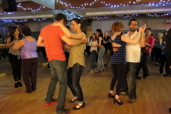 salsa-dance-0217-cr