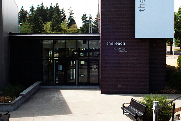 Reach-Gallery-3