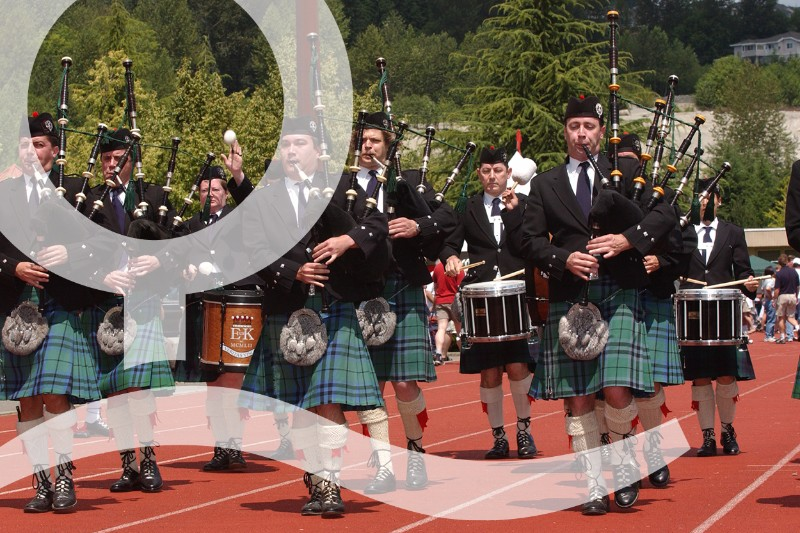 BC-Highland-Games-2