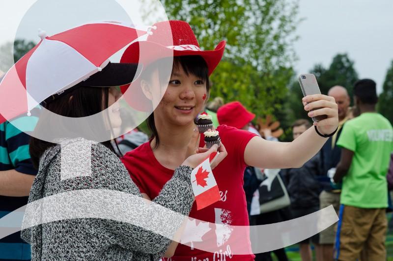 Coquitlam-Celebrates-Canada-Day-2
