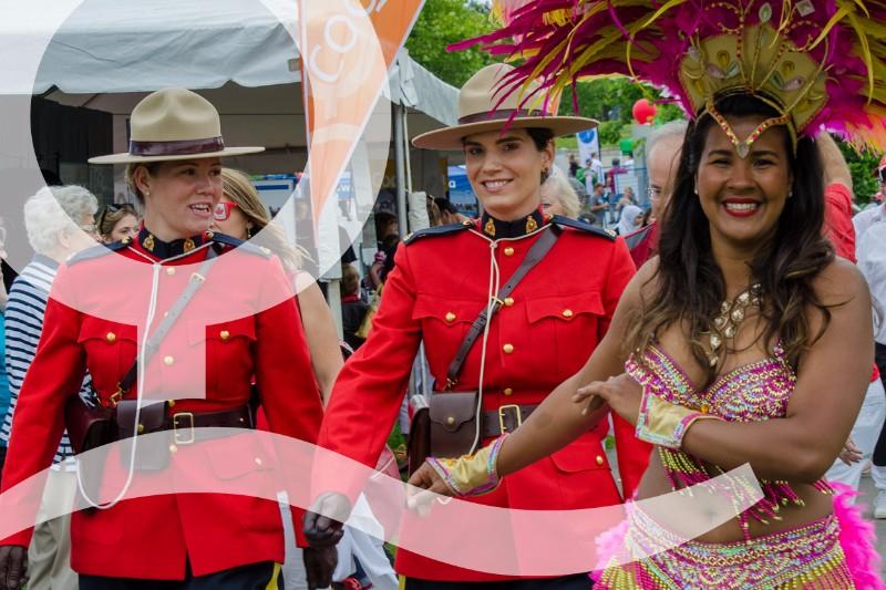 Coqutlam-Celebrates-Canada-Day