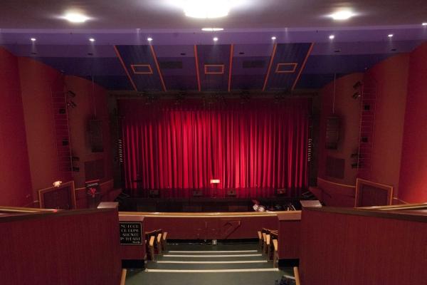 Massey-Theatre-1