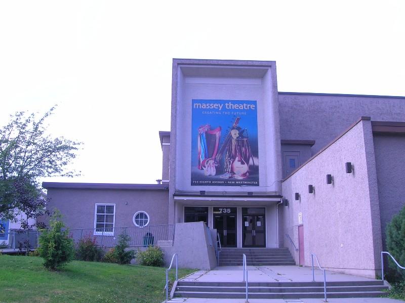 Massey-Theatre-3