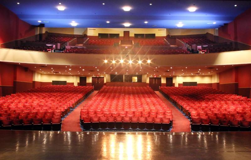 Massey-Theatre-5