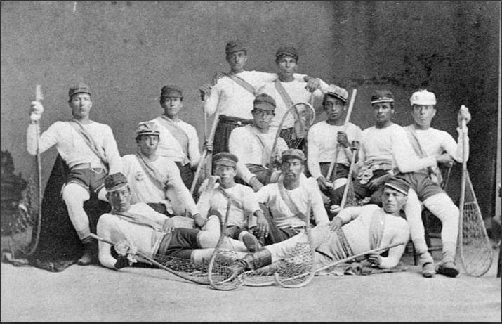 Lacrosse-Hall-of-Fames