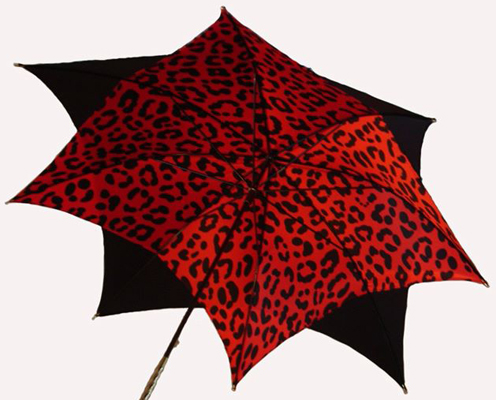 Barrington-Brolly-1