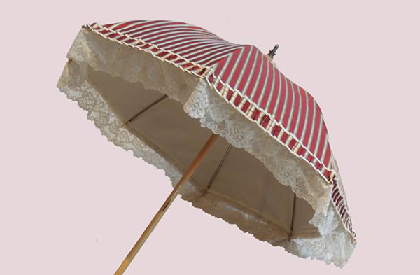 Barrington-Brolly-2
