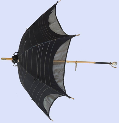 Barrington-Brolly-3