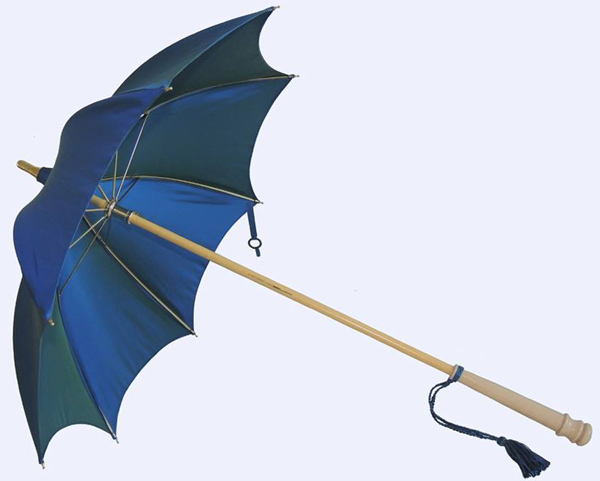 Barrington-Brolly-5