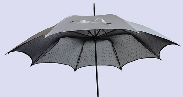 Barrington-Brolly-6