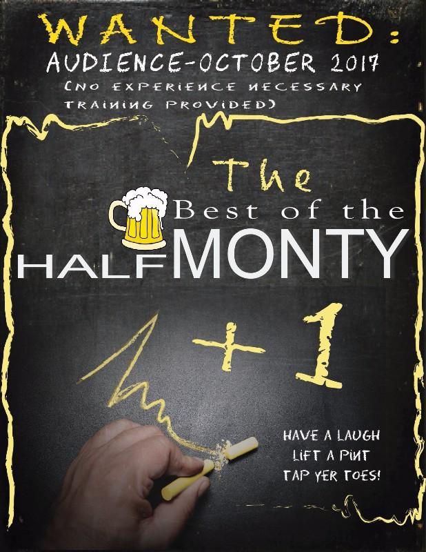Half-Monty-image-for-Art-BC-Online