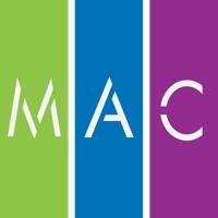 McMillan-Arts-Centre-Logo