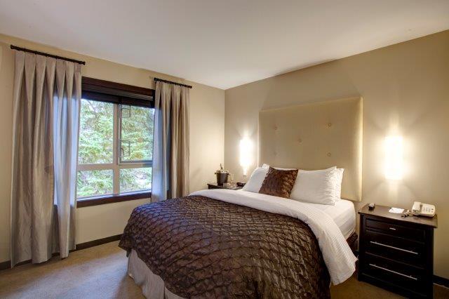 2bdrm-Bedroom