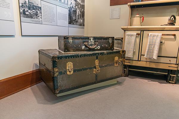 Steveston-Museum-and-Visitor-Centre-Tharaka-Mapalagama-18