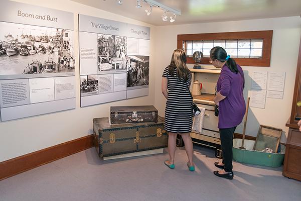 Steveston-Museum-and-Visitor-Centre-Tharaka-Mapalagama-19