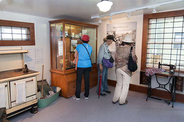 Steveston-Museum-and-Visitor-Centre-Tharaka-Mapalagama-21