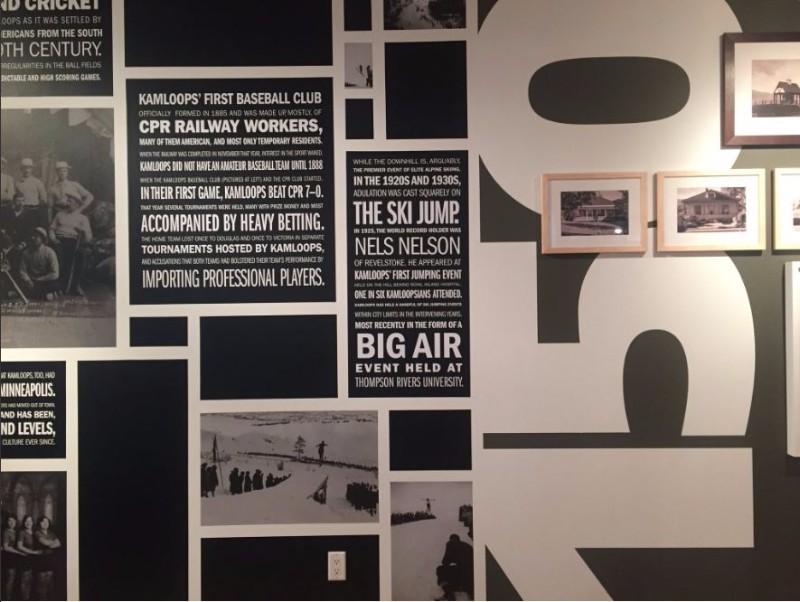 Kamloops-Museum-1