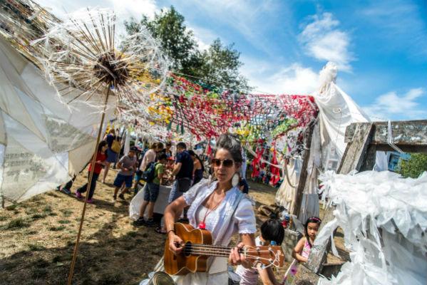 Maritime-Festival-4