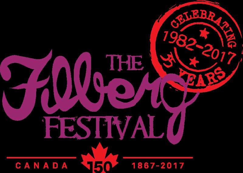 filberg-festival2
