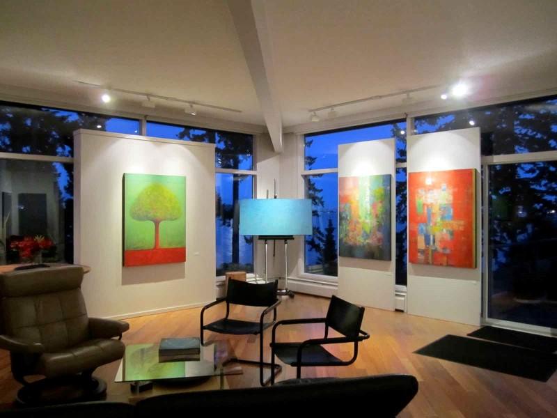 shelton-exhibition