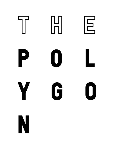 Polygon-logo-01