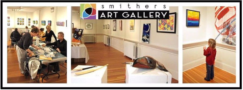 smithers-art-gallery