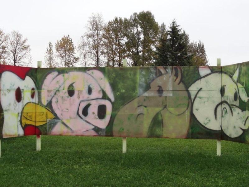 bv-exhibition2