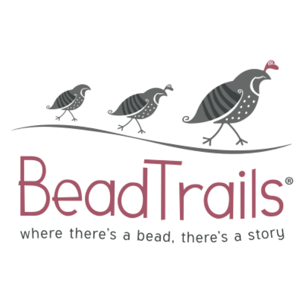 BeadTrails-logo-large-Copy-Custom-Custom