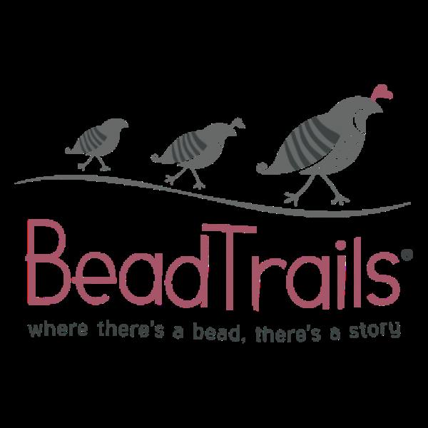 BeadTrails-logo-large-Copy-Custom-Custom