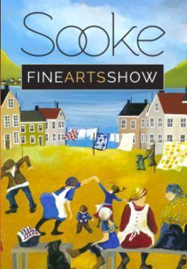 Sooke-Fine-Arts-Sho