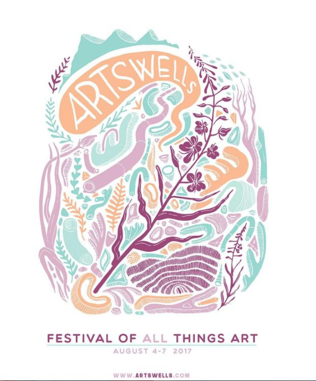 Artswells-logo
